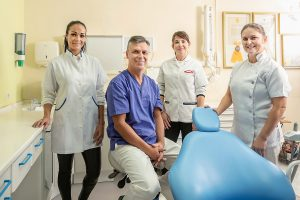 Clinica de saúde oral02