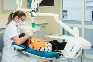 Clinica de saúde oral05