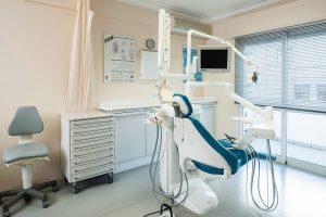 Clinica de saúde oral10
