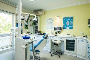Clinica de saúde oral16